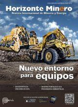 Horizonte Minero en PerúQuiosco