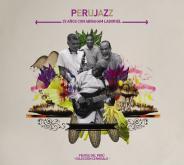 25 Años - Frutos del Perú