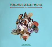 2012 - Frutos del Perú
