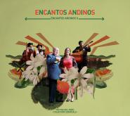 Encantos Andinos II - Frutos del Perú